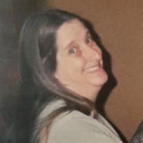 Debbie Hartung