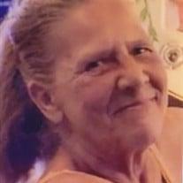 Barbara Ellen Marks