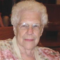 Kathryn A. Dix