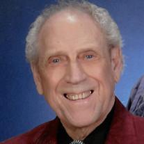 Ray  Arthur Kuntz