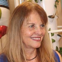 Debra S.  Grodner