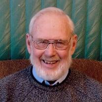Arlin Herman Hinkeldey