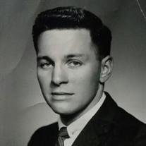 Russell V. Quava