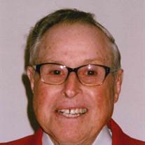 Wendell W. Ellenwood