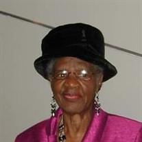 Dorothy Marino