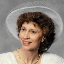 Marianne E. Sutter