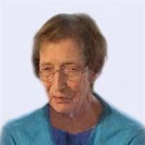 Karen June Snyder