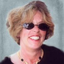 """Margaret B. """"Marge"""" Boyd"""