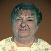 Minnie A. Nepolello