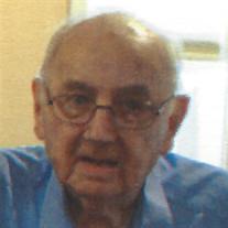 Joseph Fedorak