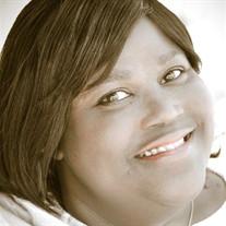 Angel Katrina Robinson