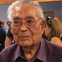 Ismael  C.  Medina  Jr.