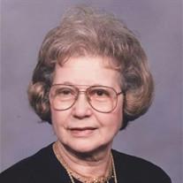 Elizabeth Scarnecchia