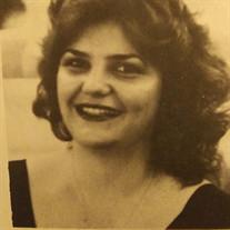Marsha L.  Hartman