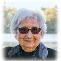Bertha H. Jehling