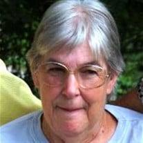 Donna H. Kauffman