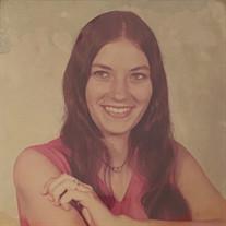 Ms. Jamie Dease