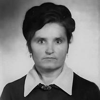 Lidia Minciuc