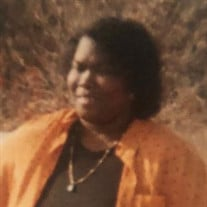 Ms. Mary Lee Hopkins