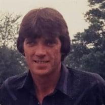 Rocky Trent Hopkins