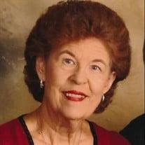 Lana Jane Clark