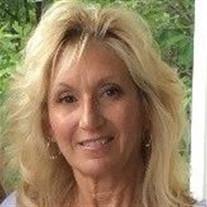 Debra Ann Flaherty