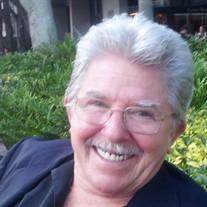 Louis Gehrig Schuyler