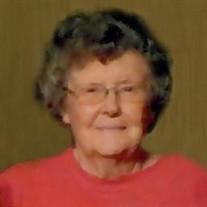 Rosa Lee O'Neal