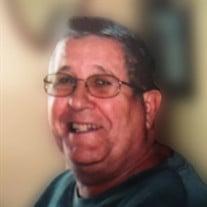 Larry  Hyliard
