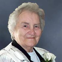 Margaret R. Santangelo