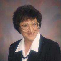 MaryAnn Sibal