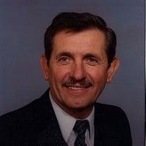 Neilon Prill
