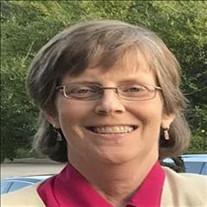 Christi Roberson