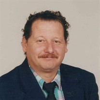 James E. Santos