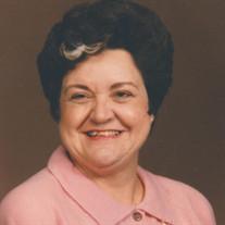 Rita Machelski