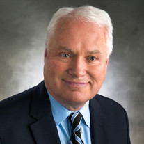 "Dr.  Robert ""Bob"" F. Dunton,  MD"