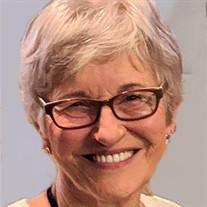 Karen Hargrave