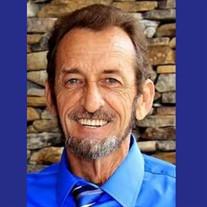 Jimmy  R. Hicks