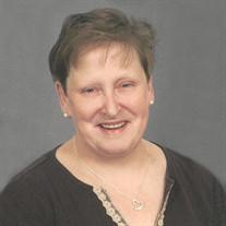 Donna S. Smock