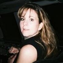 Katherine Kay Halse