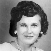 Lorraine M. DeCarlo