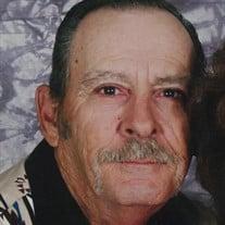 Ernest Wayne Davis