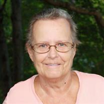 Vickie Price  Davis