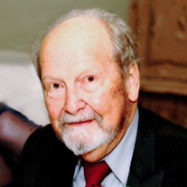 Roland Anthony Breaux