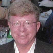 Roy Milton Devine Jr.
