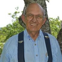 Charles Winters