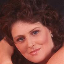 Brenda Gaile Johnson