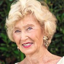 June  Nanette Black