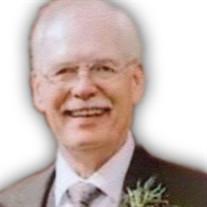 David John Kisilewski