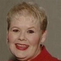 Diane Dupree Murphy